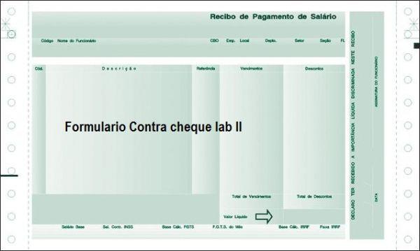 P  Gina Inicial Promo    O Atendimento Online Receba Novidades Contato